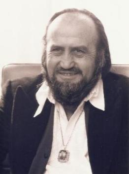 (1917-1984)